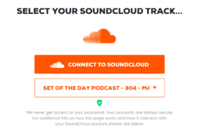 Sound-cloud-to-youtube-2-300x184 - How to share your soundcloud tracks to other plattforms