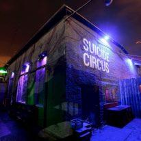 suicide-circus